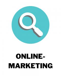 Online-Marketing dental
