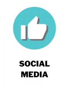 Social-Media-Beratung Dental