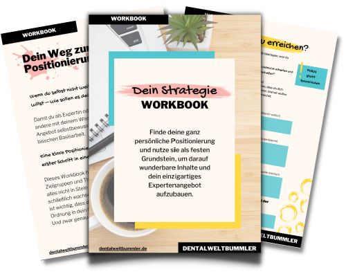 freebie-strategie-workbook